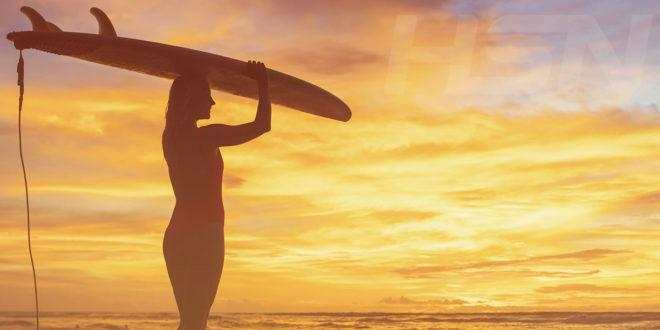 Comment prendre de la Vitamine D ? Suffit-il de prendre un bain de Soleil ?