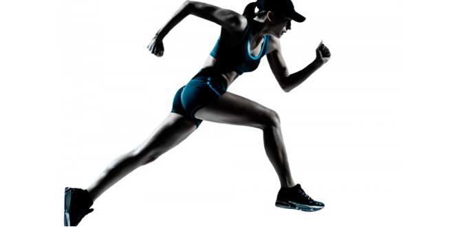 Les acides aminés dans les sports d'endurance