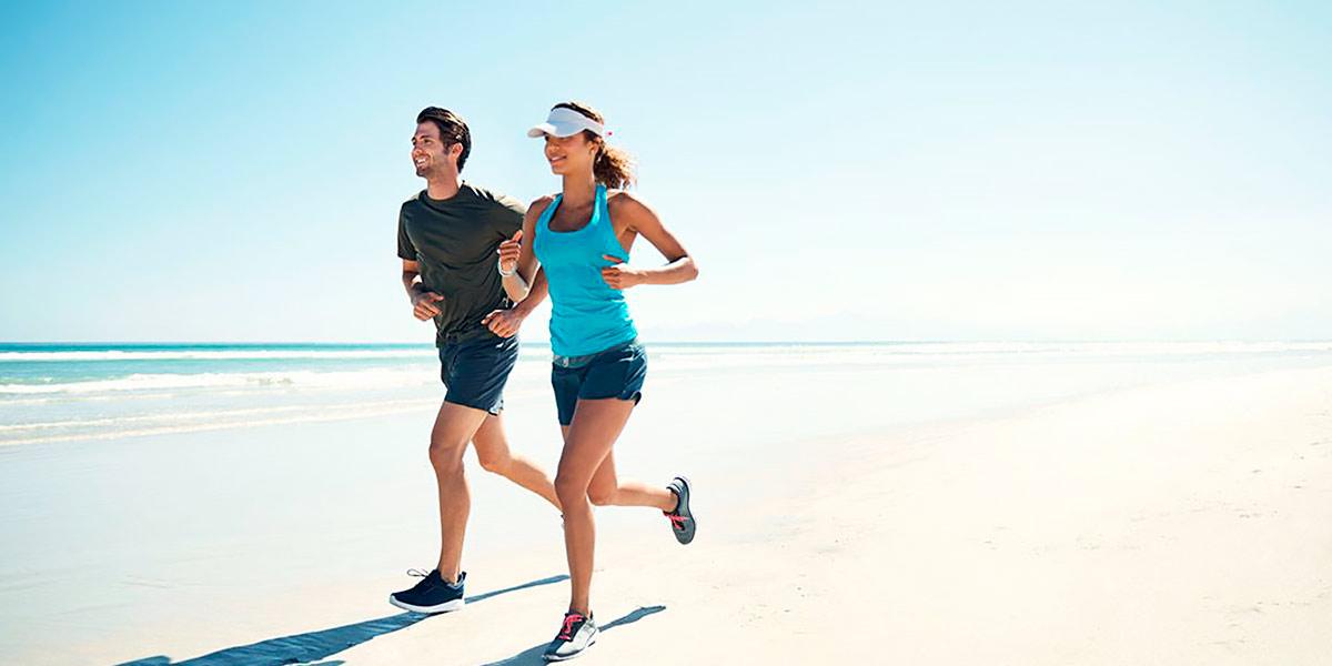 Faire de l'exercice pour augmenter votre énergie