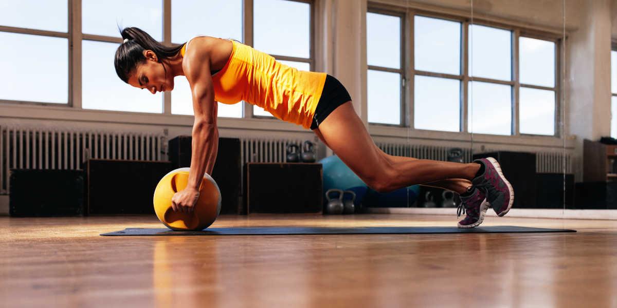 Quels avantages apportent le potassium au corps ?