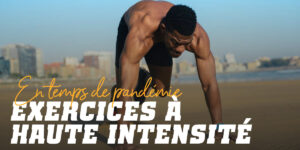 Risques Exercices Haute Intensité
