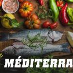 Régime Cétogène Méditerranéen