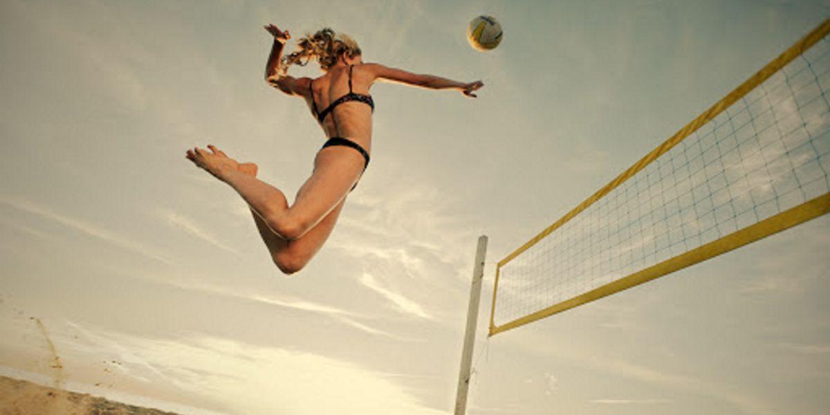 Capacité saut vertical