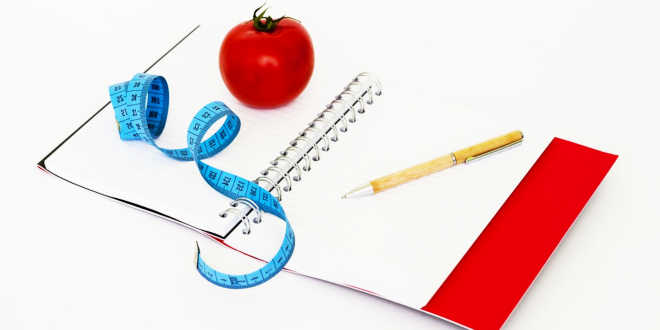 Carnitine effects on weight loss