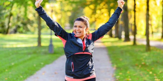 Who can benefit from carnitine