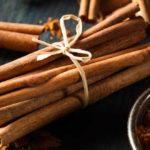 Benefits and Properties of Cinnamon