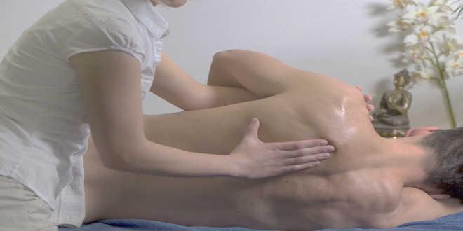 5-HTP to treat fibromyalgia