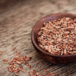 Linseed Properties and Benefits