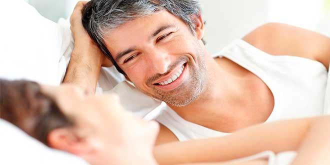 Arginine treating erectile dysfunction problems