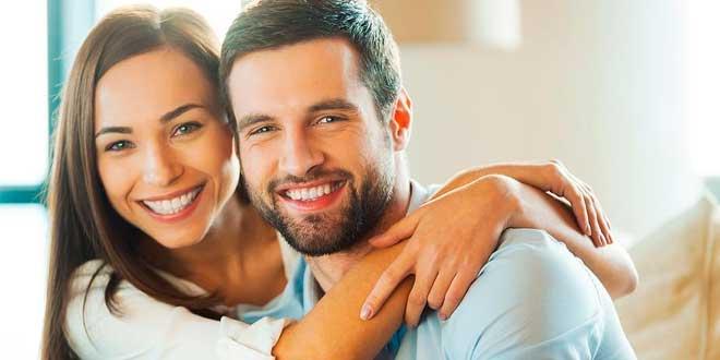 Aspartic acid improved libido and sexual behaviour