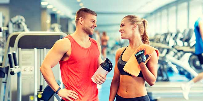 Positive effects of nitric oxide