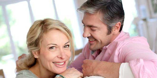 ZMA increase in sexual desire