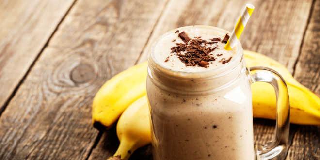 Shake with Evowhey Protein 2.0