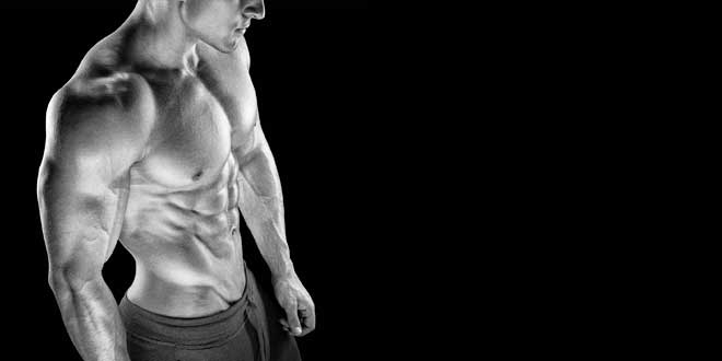 How to quickly define abs