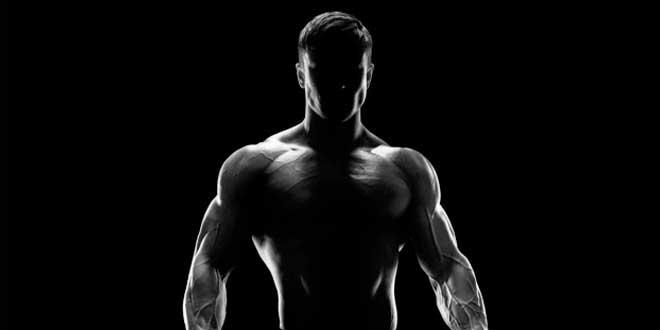 Maintain mass muscle