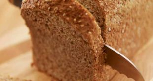ezekiel-bread-benefits