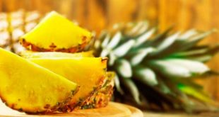 What is Bromelain