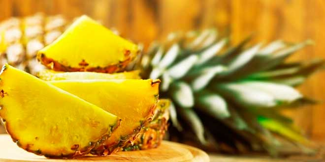 Bromelain: What is it, Properties, Benefits to Improve the Digestion of Proteins