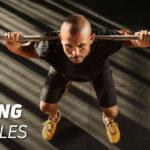 Training principles
