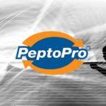 Peptopro protein