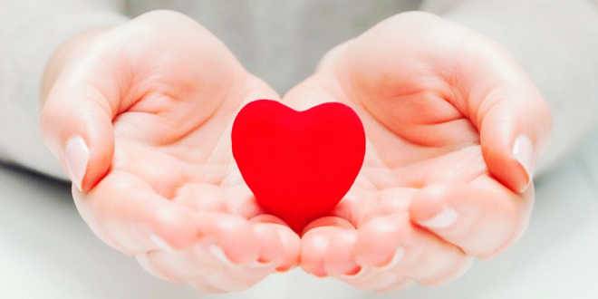 Benefits of green tea for cardiovascular health