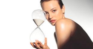 Properties of Ubiquinol against aging