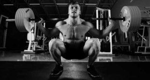 Intra Workout Supplementation