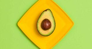 Benefits and properties of avocado