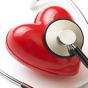 Coconut Oil and Cardiovascular diseases