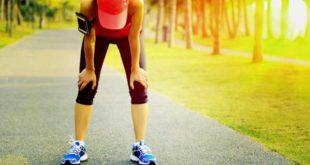 sport-digestive-health