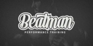 BEATMAN-PERFORMANCE-TRAINING
