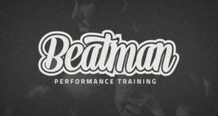 BEATMAN-PERFORMANCE-TRAINING