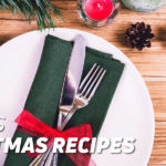 Fitness Christmas Recipes