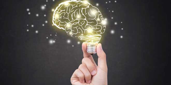 Alpha GPC brain health