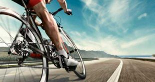 cycling-supplements