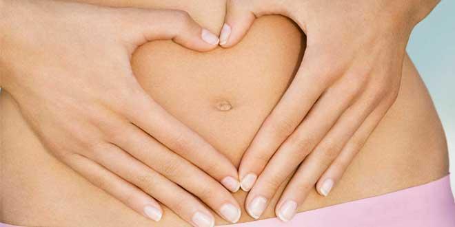 Magnesium chloride salt for health