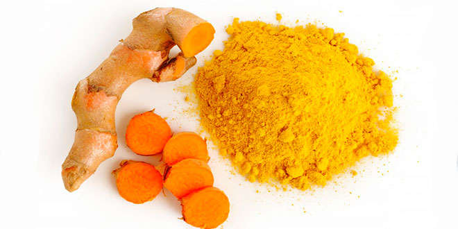 Turmeric: Properties and Benefits, How to take, natural remedies…