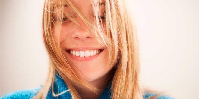 Phosphatidylserine improves mood
