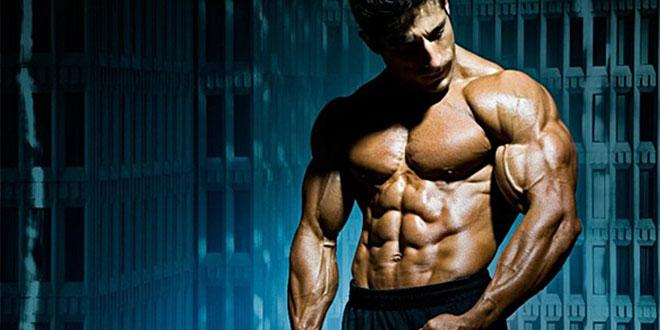 Top 10 Foods to increase the testosterone