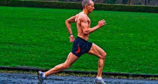 strength-training-runners