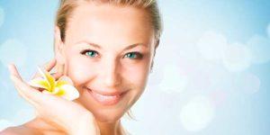 Benefits and Properties of ALA