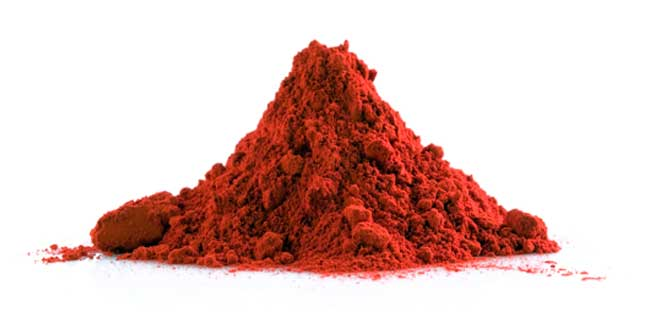 Astaxanthin – Benefits, Properties and Intake