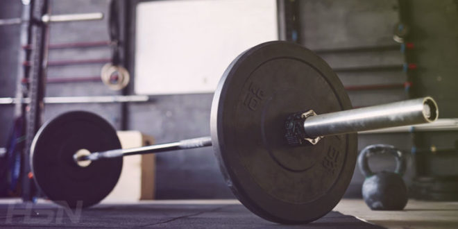 Types of creatine: which one is more effective?