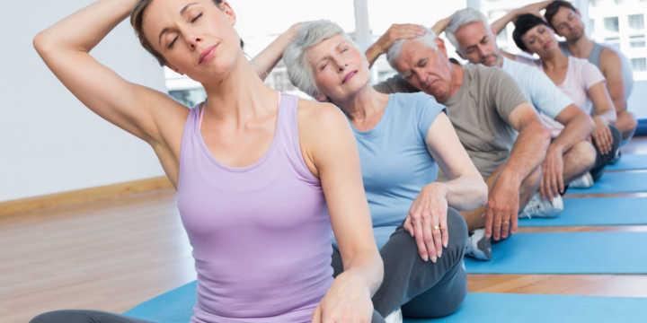 Vitamin K for menopausal women
