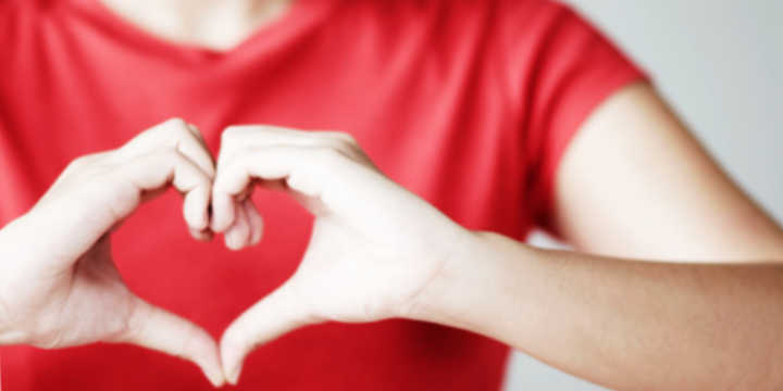 Vitamin K supports Cardiovascular Health