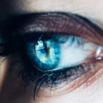 Lutein is good for our sight