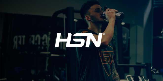 HSN Factory