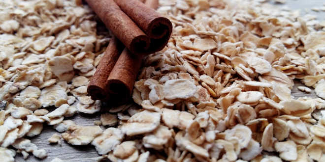 When and How to Take Oats