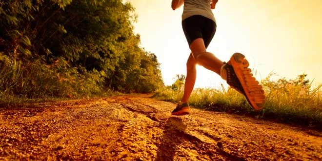 Athletes and Vitamin C
