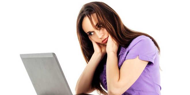 Chronic fatigue leaky gut